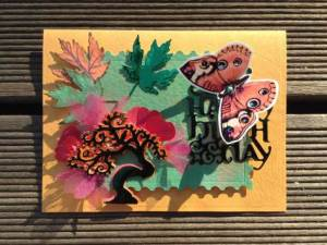 autumn_fall_card