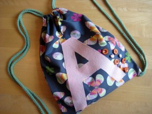 back to schooldrawstring-bag-013