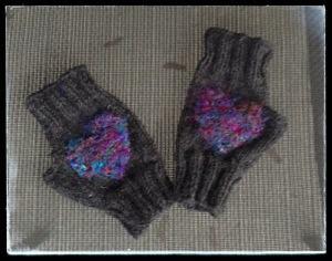 geriloves-love mitts