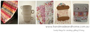 handmade-and-home-fb-header-with-text