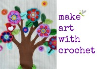 make-art-with-crochet-2