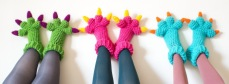 monster-slippers-crochet-pattern-main-crop