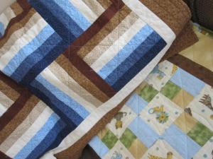 mytwistedyar-big blanket