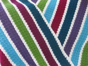 mytwistedyarn-stripesofeverycolor