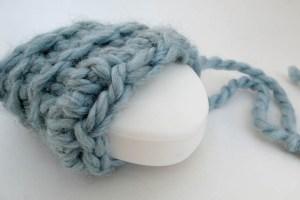 soap-saver-2