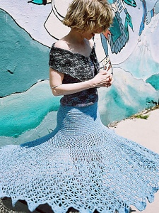 spiderweb-skirt-by-josi-hannon-madera