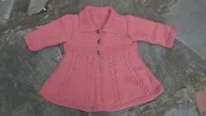victorian-baby-coat-z