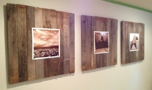 wood-wall-art